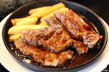 カフェ トスカ、ディナーブッフェ「横濱ハイカラフェア」で横浜の食文化贅沢に堪能!