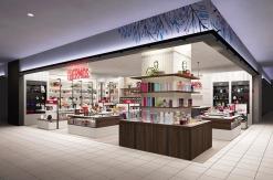 サーモス直営店、横浜のマークイズ みなとみらいに国内2店舗目オープン!