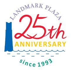横浜ランドマークタワー 開業25周年を記念して併設ホールでスペシャルライブ開催