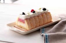 横浜高島屋 タカナシ乳業と初コラボで約40種類のオリジナル商品を6月13日より展開!