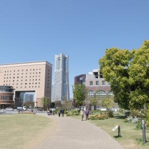 新港中央広場の場所・最寄り駅・行き方を画像付きで紹介!