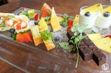 オリエンタルビーチ みなとみらいのアフタヌーンティーが極上の美味!安くて時間無制限