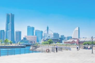 横浜イベントカレンダー