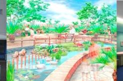 横浜・八景島シーパラダイス 大規模リニューアル 新エリアや新アトラクションが誕生!