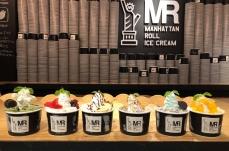 マンハッタンロールアイスクリーム、横浜元町に8月25日オープン!横浜初出店