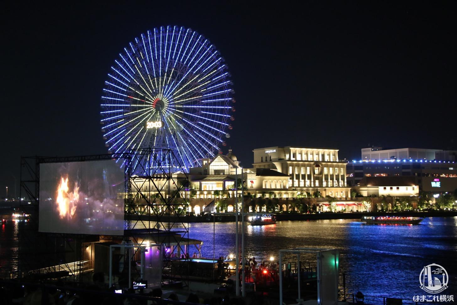 ポケモンシンクロニシティ