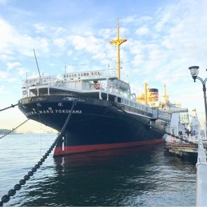 アド街ック天国「横浜スペシャル」で紹介されたグルメやスポットまとめ