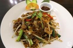 横浜中華街「マレーアジアンクイジーン」は本格マレーシア料理に出会える!料金も魅力
