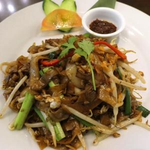 横浜中華街「マレーアジアンクイジーン」の本格マレーシア料理リピ!ランチ料金も魅力