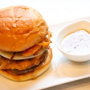 ウマミバーガーが横浜初上陸!みなとみらい店限定バーガーを事前にチェック