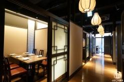 横浜中華街「重慶飯店 本館」7階建ての内観・各フロアを先行チェック!個室フロアが魅力
