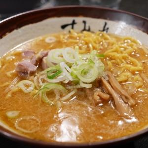 新横浜 ラー博「すみれ」が卒業発表!札幌以外で食べられるのはラー博だけ