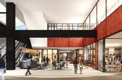 ジョイナステラス 二俣川、第2期エリアをオープン!全国初出店含む10店舗開業