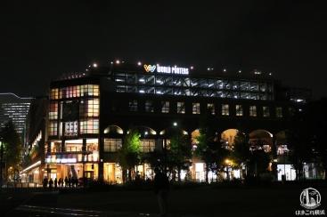 くし葉 横浜ワールドポーターズに11月下旬オープン!串揚げビュッフェ