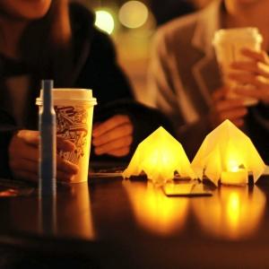 横浜でライトダウンイベント 12月11日開催!観覧車や横浜ランドマークタワーなど