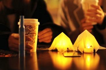 横浜でライトダウンイベントを12月11日開催!観覧車や横浜ランドマークタワーなど