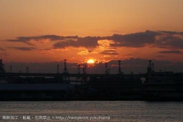 2019年 横浜駅・みなとみらい 正月1月1日・新年から営業しているショッピングモール一覧