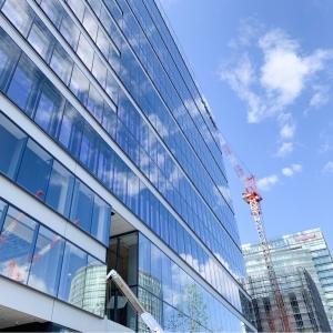 横浜に2019年オープンする新スポット・新施設まとめ!グルメ、ミュージアム、ホテルなど