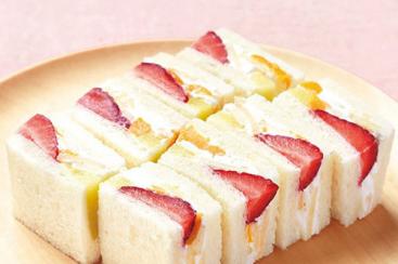そごう横浜店「パンフェス」に全国各地のパン約150種類、1月23日より開催