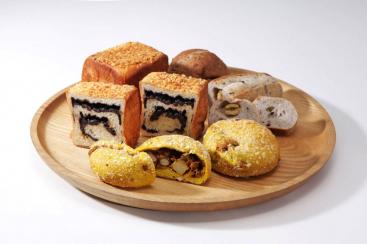横浜高島屋 パンの祭典「ブーランジェリーフェスタ」初開催!全国各地から約200種のパン