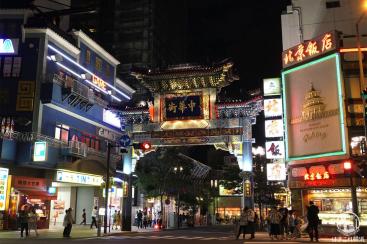アド街ック天国「通の横浜中華街」が2019年2月9日に放送!