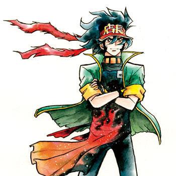 アニメイト横浜、横浜ビブレに移転し、限定商品販売・キャンペーンなど実施