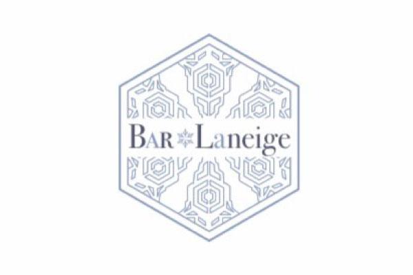 Laneige(ラネージュ)