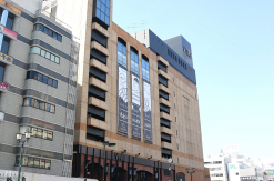 横浜駅「ニトリ 横浜ビブレ店」が4月下旬にオープン予定!