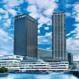 横浜ベイクォーター 梅蘭、チャトニー、コラボなど飲食店続々オープン!