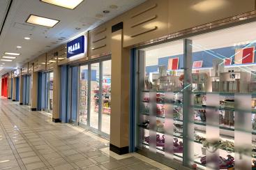 プラザ 横浜ランドマークプラザ店が2019年2月17日閉店