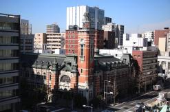 横浜三塔の日2019、3月10日に「ジャックの塔にのぼろう」などイベント開催