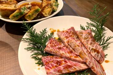 横浜駅 韓国の老舗店集まる「コラボ」 で焼肉!本場のサムギョプサル、ダッカルビ