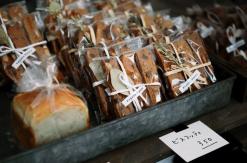 ピアマーケット、横浜みなとみらいで毎月開催!青山ファーマーズマーケットとの手作り商品マーケット