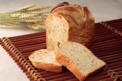 横浜ベイシェラトン ホテル&タワーズ 入賞の食パン「波」を限定販売