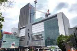 アド街ック天国「横浜駅」が2019年5月18日に放送!