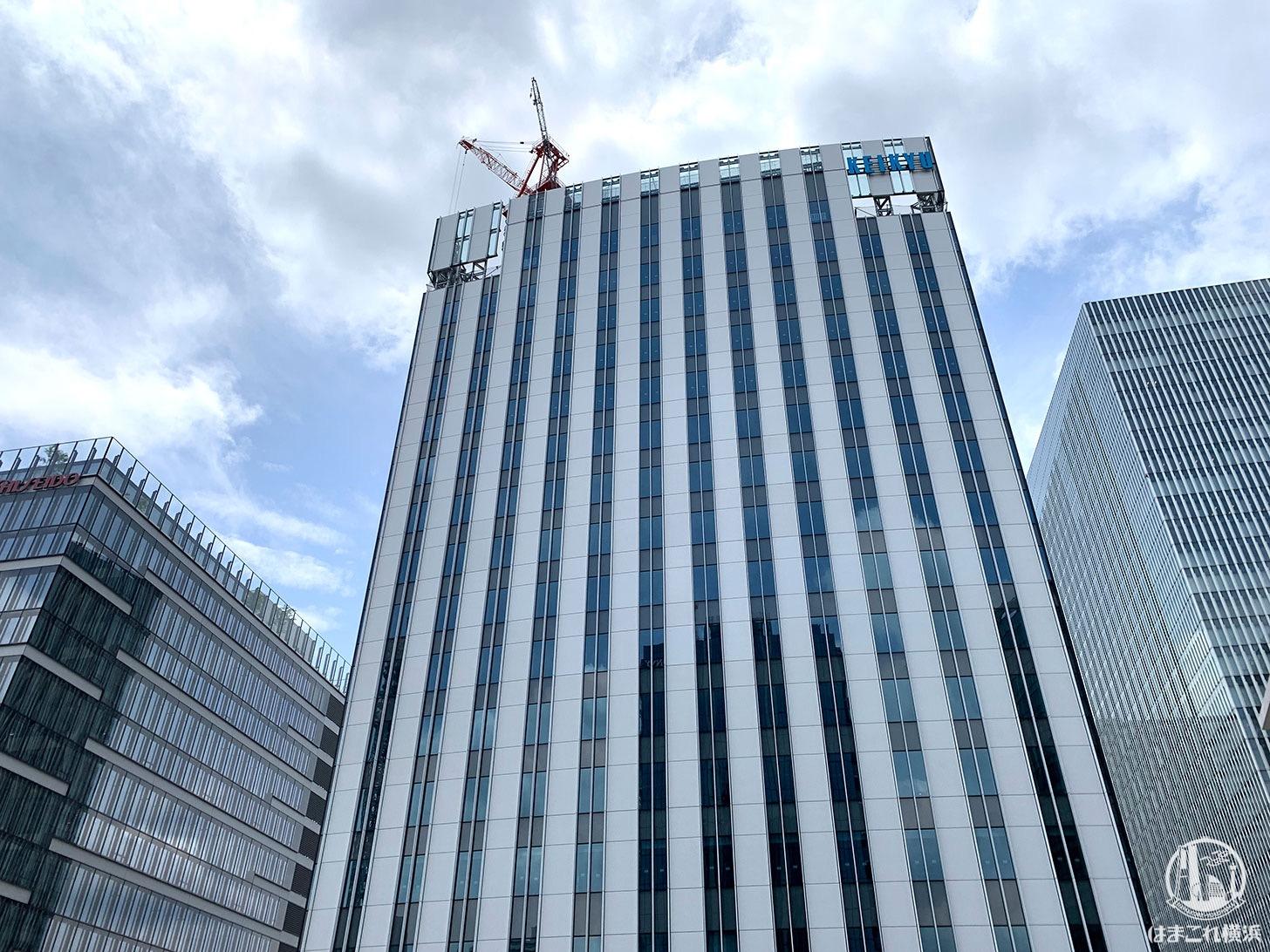 京急グループ本社、横浜みなとみらいに9月17日より順次、京急ミュージアム(仮称)併設