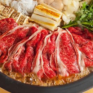横浜ベイホテル東急「カフェ トスカ」神奈川・横浜の食材を使用したディナーブッフェ開催!