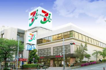 ビックカメラがたまプラーザに2019年秋オープン!横浜市に新規出店20年ぶり