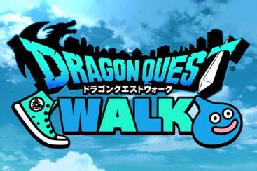 ドラクエウォークβ版、半日横浜でプレイした感想とゲーム内容
