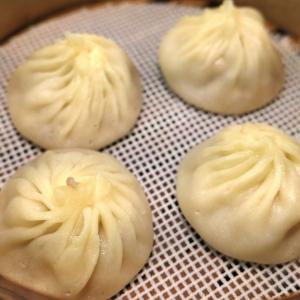 京鼎楼(ジンディンロウ)そごう横浜店のランチで小籠包!専門店の上品な味に惹かれる