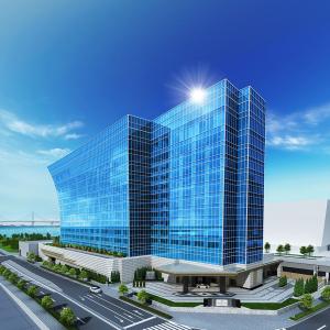 ザ・カハラ・ホテル&リゾート 横浜、みなとみらいに2020年6月17日開業