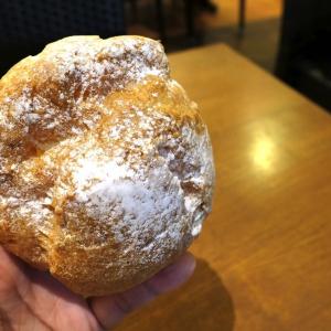 相模原「スウィートエッグス」養鶏場カフェでシュークリームとパンケーキ、卵かけご飯も!