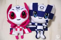 東京2020オリンピック、聖火リレーの神奈川県内ルート・日程決定!最後は横浜赤レンガ
