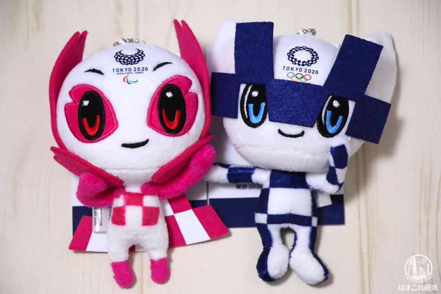 東京2020オリンピック、聖火リレーの神奈川県内ルート・日程決定!ゴールは横浜赤レンガ倉庫