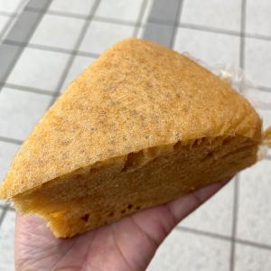 横浜中華街「聚楽(じゅらく)」のマーライコ食べ歩き!自家工場の中華菓子揃う