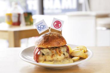 横浜高島屋「かながわ名産展」にご当地グルメや人気パンなど大集合!