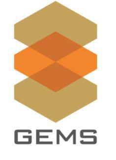 GEMS(ジェムズ)横浜、横浜駅・北幸にオープン!テナント決定