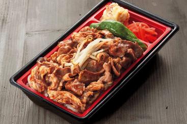 そごう横浜店「秋の北海道物産と観光展」開催!今年は鮭・肉に注目