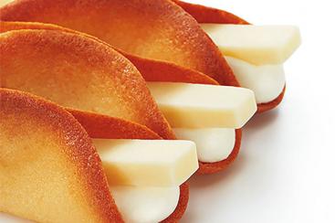 チーズ菓子専門店「ニューヨークパーフェクトチーズ」そごう横浜店にオープン!