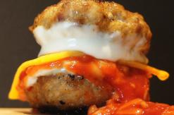 肉ワインフェスの出店店舗発表!肉バーガーやステーキ、焼小籠包など
